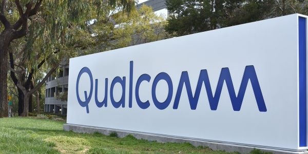 Qualcomm president says 'priority number one' is working with Apple to develop a 5G iPhone
