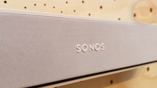 Sonos Speakers Might Get Roku Voice Control