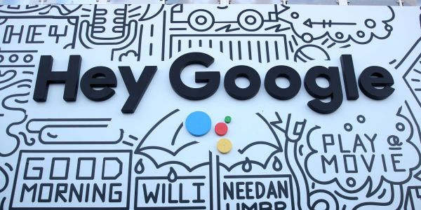 First Android Go and more One devices to debut at MWC 2018 as Assistant, Lens news teased