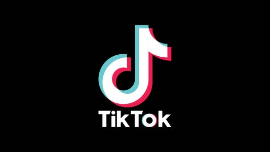 China Refuses to Accept 'Theft' of TikTok if US Acquisition Goes Ahead