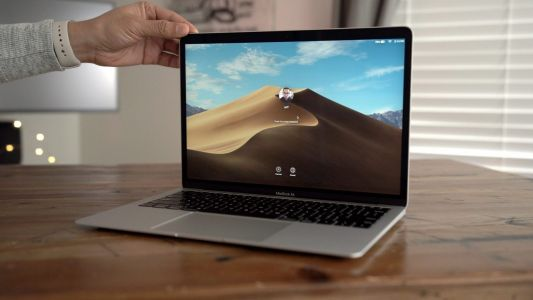 9to5Rewards: Win Apple's new MacBook Air from Setapp & 9to5Mac
