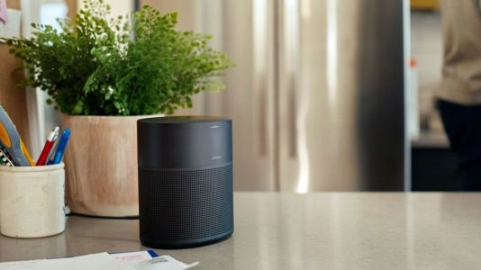 Bose brings Google Assistant to speakers and soundbars