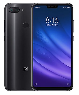LightInTheBox Sale: Xiaomi Mi 8 Lite, Meizu 16 & More