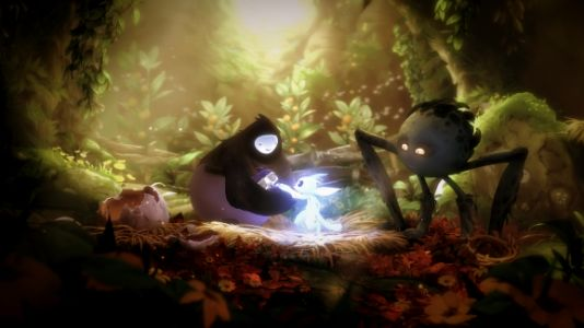 Ori and the Will of Wisps delayed to March 11