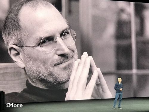 Listen to a Steve Jobs opera, of all things, on the radio this June