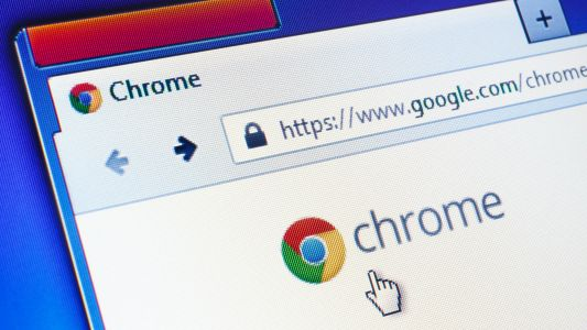 See how Google Chrome's user profiles are getting a much-needed overhaul