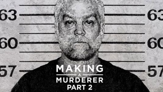 Netflix's Making a Murderer Part 2 set to consume your life from October 19