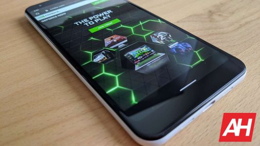 GeForce NOW Gained 1 Million Subscribers Within A Week Of Launch