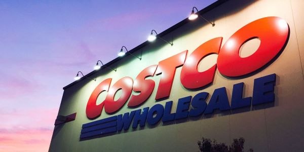 Apple Pay now accepted at all US Costco warehouses, coming soon to gas stations