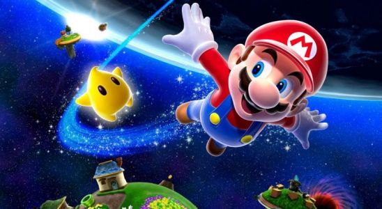 Check out these tips, tricks, and secrets for Super Mario Galaxy