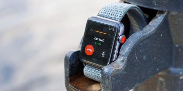 Asymco estimates Apple Watch sales at 33M total, predicts much more to come