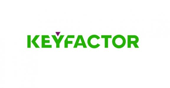 Keyfactor raises $77 million to simplify digital security management