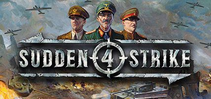 Sudden Strike 4 Review: A Tactical WW2 Adventure That Could Have Been Great