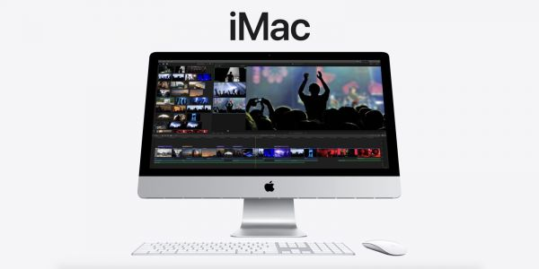 Should you buy the new iMac? Here's how it compares to its predecessor