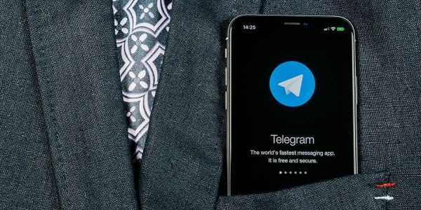 Telegram privacy features likely to prove controversial