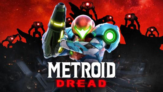 Metroid Dread developer leaves names out of credits, ex-staffers say