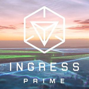 Niantic reboots Ingress, out now on Android and iOS