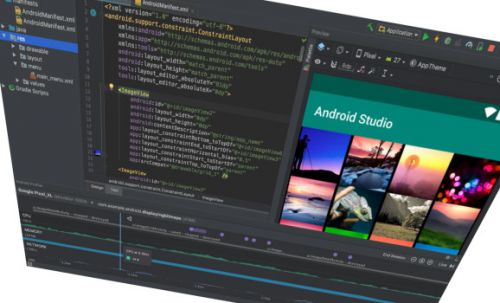 Google launches Android Studio 3.3 with focus on 'refinement and quality'