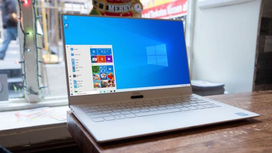 Windows 10 search fix will stop it sometimes hogging disk or CPU resources
