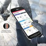 Rugged LG X Venture launches on US Cellular - a decent phone for the adventurer in you