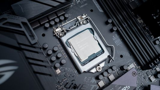 Intel Core i9-9900T spotted on auction as a low-power, octa-core CPU