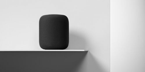 Apple schedules HomePod for February 9, delays stereo and multi-room features