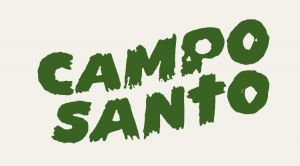 Campo Santo has Joined Valve - Geek News Central