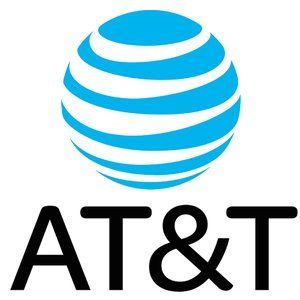 """AT&T expects nationwide 5G coverage by early 2020, defends """"5G E"""""""