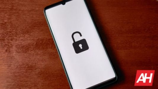 Search Warrant Sometimes Required For Lock Screen Access, Judge Rules