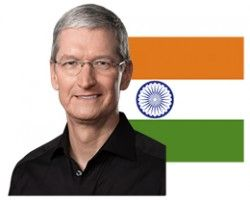 Apple's Revamped India Strategy Includes 5-6 'Flagship Premium Reseller' Outlets in Major Cities
