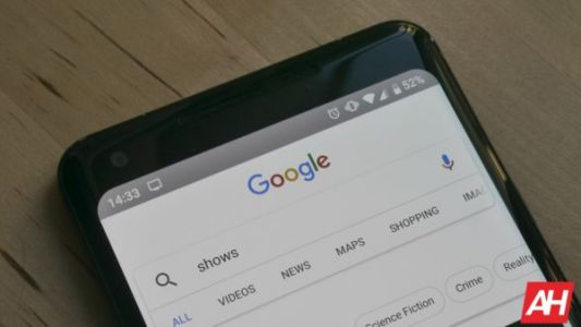 Google Search Can Now Teach You Pronunciation