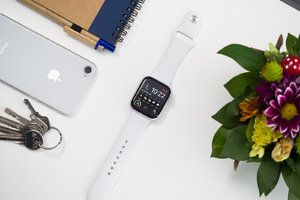 Best Apple Watch apps to download in 2019