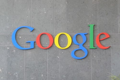 Google Fined $5 Billion For Abusing Android Dominance