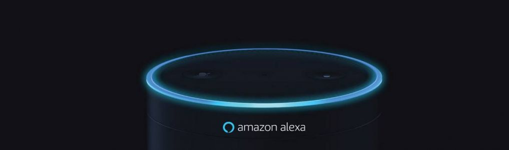 Best Amazon Alexa Commands