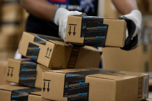 Amazon to raise cost of monthly Prime membership by $2 in February