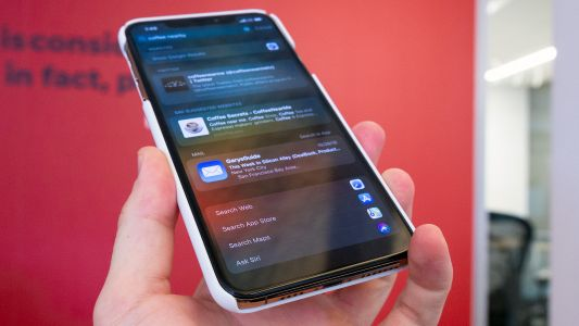 IOS 14 rumored to stay compatible with all iPhones running iOS 13