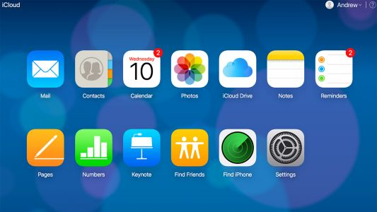 ICloud Mail on web finally gets modern iOS 15 makeover - here's how to get it