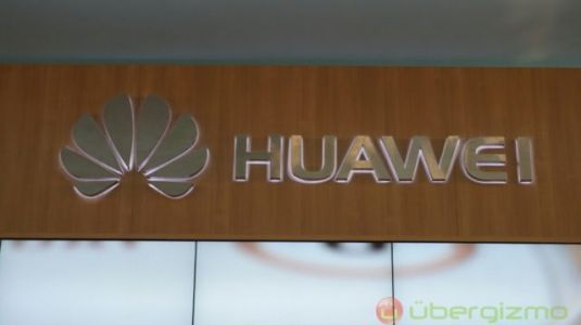 Huawei's Smart Speaker May Be Called 'iDol home'