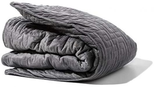 Gravity Blanket vs. Gravity Cooling Blanket: Which should you buy?