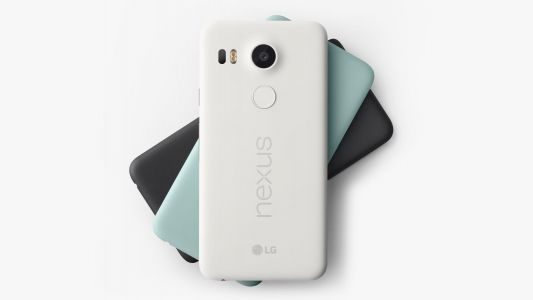 Google is handing out Moto X4's to replace dying Nexus 5X units for Project Fi users