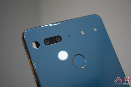Top 10 Best Android Smartphones - August 2018