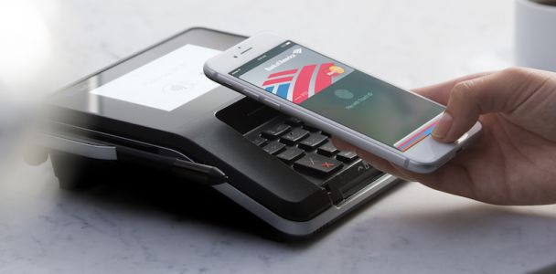 Apple Shelves Plans for Apple Pay in India After Facing Regulatory Issues and Technical Hurdles