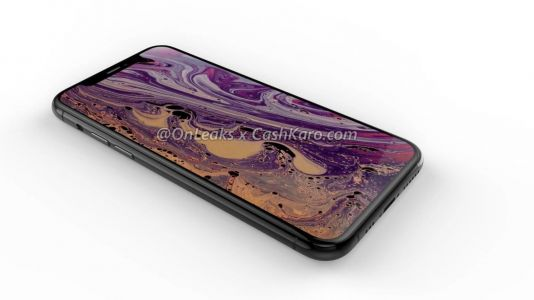 2019 iPhones to feature new back glass design, redesigned mute switch, more