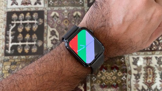 Are Prime Day Apple Watch deals really the best, or are other smartwatch deals better&quest