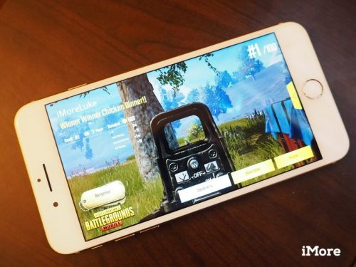 PUBG Mobile: Everything you need to know!