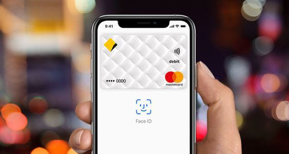 Australia's Commonwealth Bank Now Supports Apple Pay