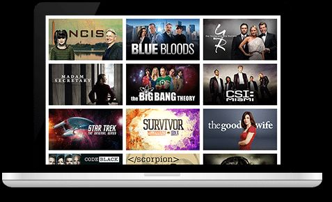 CBS All Access Review: What's This Streaming Service Worth?