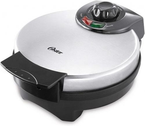 Make breakfast special with these waffle makers