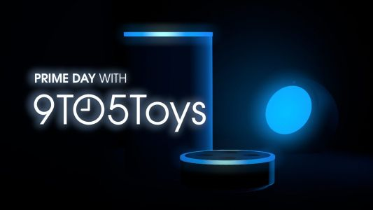 Amazon Prime Day 2018 Hub: Shop all the best deals right here!
