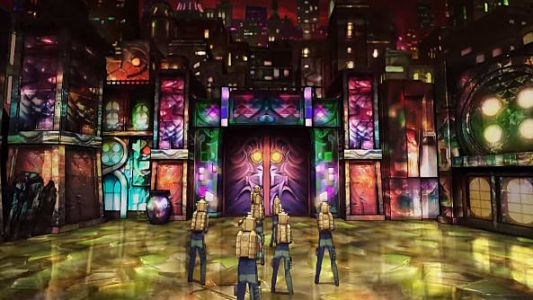 Shin Megami Tensei: Strange Journey Redux - The Importance of Extra Missions